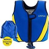 Limmys Premium Neopren Schwimmweste