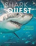 Shark Quest: Protecting the Ocean's Top Predators