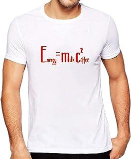 Amazon itMaglietta E Camicie Uomo T ShirtPolo Energie S eYb9IEDWH2