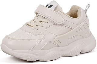 755fc3f289c8e Amazon.com: U.M.E. - Girls: Clothing, Shoes & Jewelry
