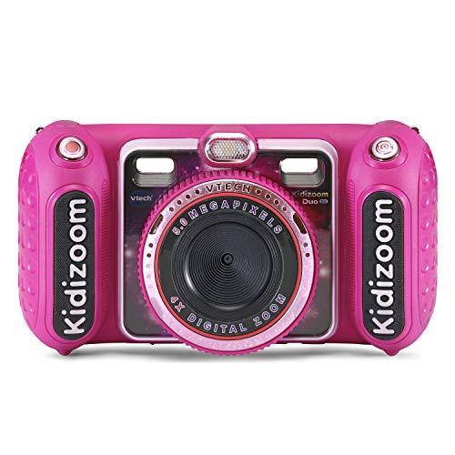 VTech KidiZoom Duo DX Digital Selfie Camera