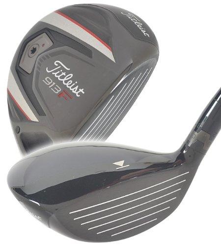 TITLEIST 913F Fairways 15 Regular Flex S Golf