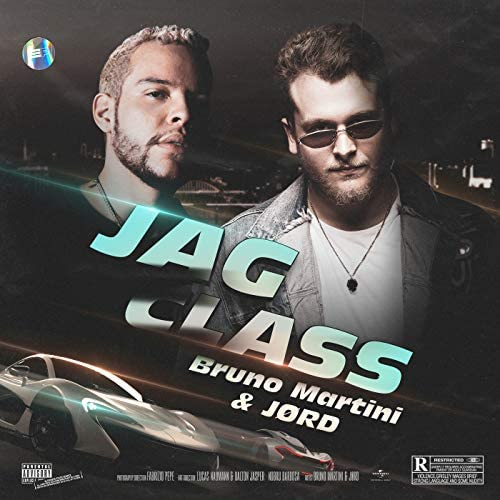 Bruno Martini & JØRD