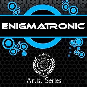 Enigmatronic Works