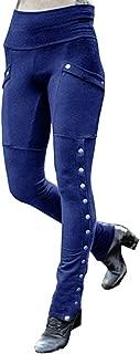 Best womens sloggi pants Reviews