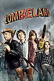 Zombieland (4K UHD)
