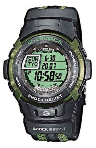 Reloj - Casio - para Hombre - G-7710CL-3ER