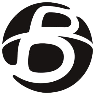 Blacknut Cloud Gaming (+360 Games in one app)