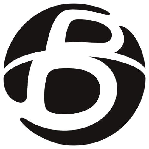 Blacknut Spiele (+360 Spiele in einer App)