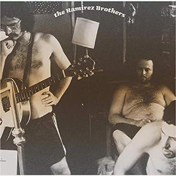 The Ramirez Brothers