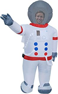 Best astronaut mascot costume Reviews