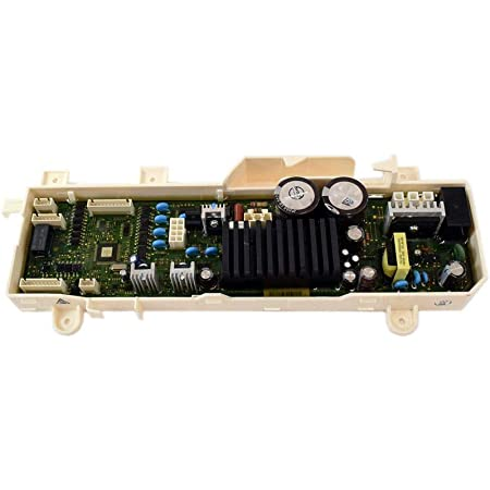 Samsung MacHine À Laver Puissance /& AFFICHAGE PCB DC92-01883A DC92-01884A DC92-01878A