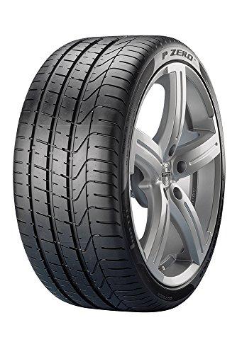 Pirelli P Zero XL FSL  - 235/40R18 95Y - Sommerreifen