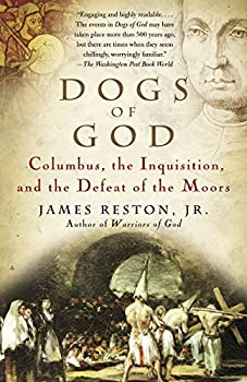 Best dogs of god Reviews