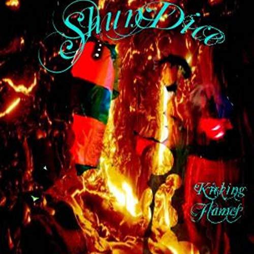 GO Shun Dice [Explicit]