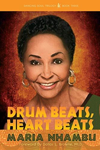 Drum Beats, Heart Beats: 3