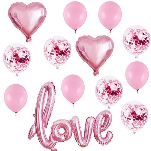 Decorazione di San Valentino