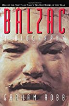 Best balzac quotes in french Reviews