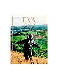 Eva Cassidy: Imagine (PVG). Partitions pour Piano, Chant et Guitare(Boîtes d\'Accord)