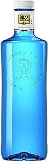 Solán de Cabras Agua Mineral Natural - 1.5 l