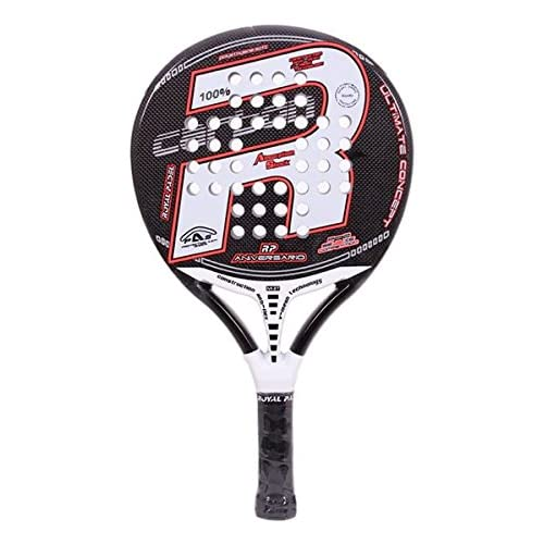 Pala Royal Padel: Amazon.es