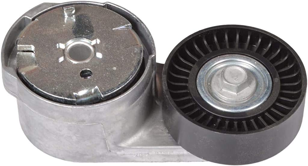 Houston Mall Continental Ranking TOP11 49484 Accu-Drive Assembly Tensioner