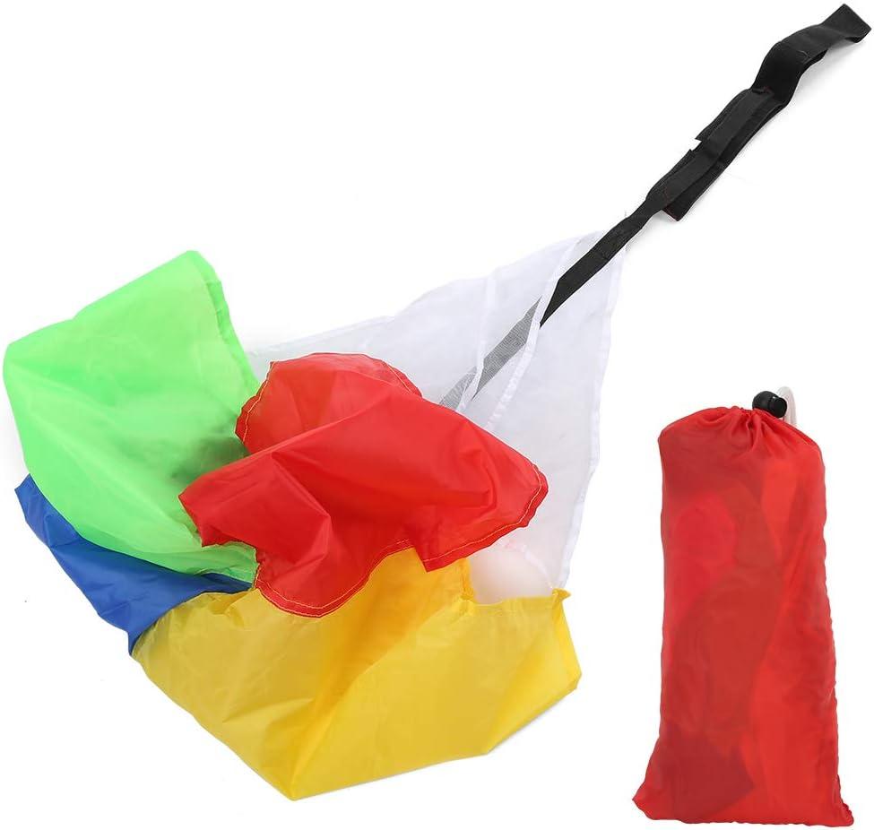 Ranking Max 40% OFF TOP8 ohcoolstule Children Colorful Resistance Non-Toxic Safe Umbrella