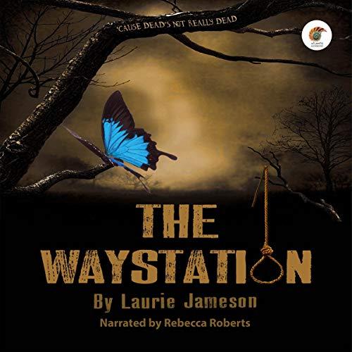 The Waystation Titelbild