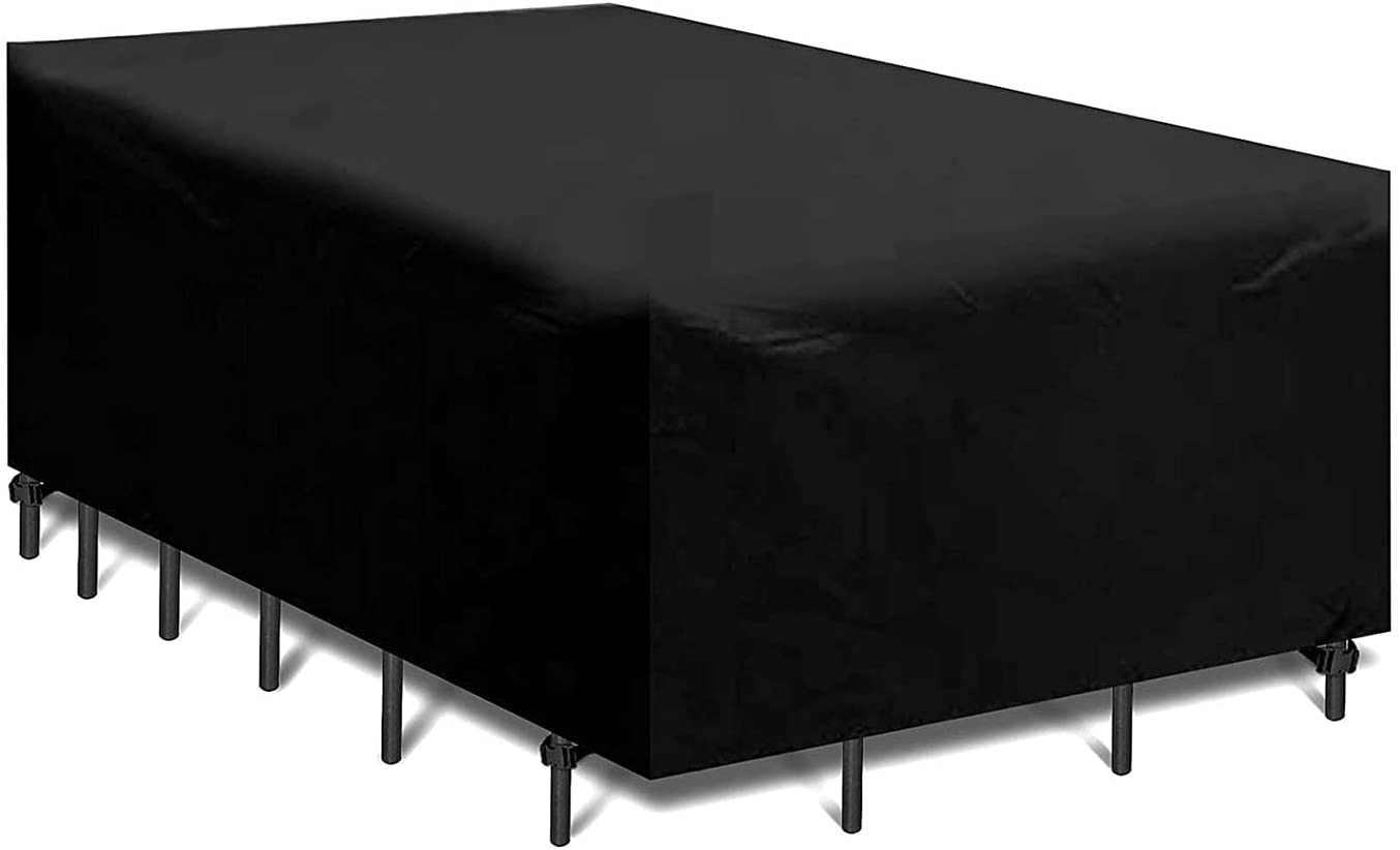 AWSAD Max 67% OFF Garden Furniture Covers Wat Patio Outdoor Limited Special Price