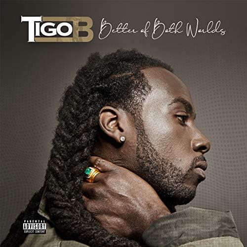 Tigo B