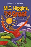 M.C. Higgins the Great with Connections