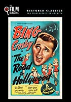 Road to Hollywood / [DVD]