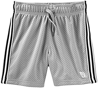 OshKosh B'Gosh Boys' Mesh Shorts