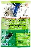 BSI 50079 - Protección contra Insectos Color Verde