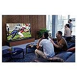 Smart TV LG OLED CX 65