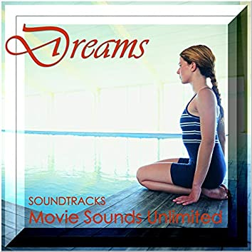 Dreams (Soundtracks)