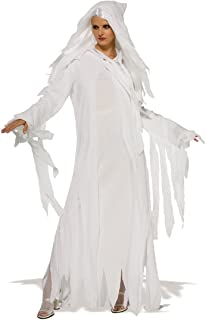 Costume Teen Ghostly Spirit Costume