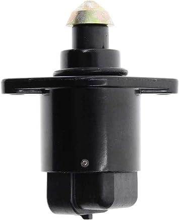 AUTOKAY 53030450 53030657 Idle Air Control Valve IACV IAC AC68 Fuel Injection for Dodge Ram 1500 2500 3500 B150 B250 B350 B1500 B2500 B3500 D150 D250 D350 Dakota Durango W150 W250 W350 53030657AC