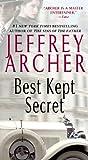 Best Kept Secret: Clifton Chronicles 03 - Jeffrey Archer