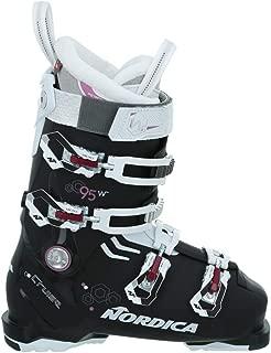 Nordica Cruise 95 Womens Ski Boots