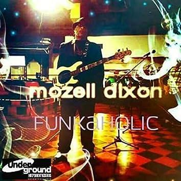 Funkaholic