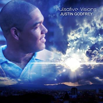 Pulsative Visions