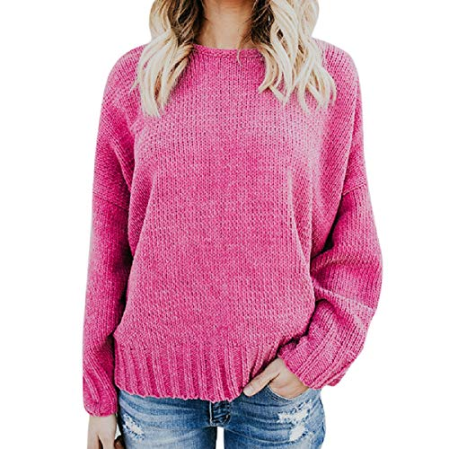 Sweater for Woman Ladies Distressed Tops Best Ladies Tops Ladies Top Coat Ladies Loose Tops Sell Like Hot Cakes Wool Sweater