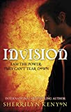 Invision (Chronicles of Nick Book 7) (English Edition)