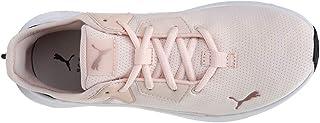 حذاء رياضي نسائي من بوما