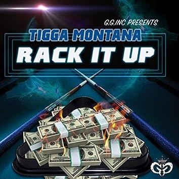 Rack It Up (Radio Edit)
