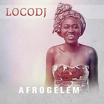 AFROGELEM (Radio Vers)