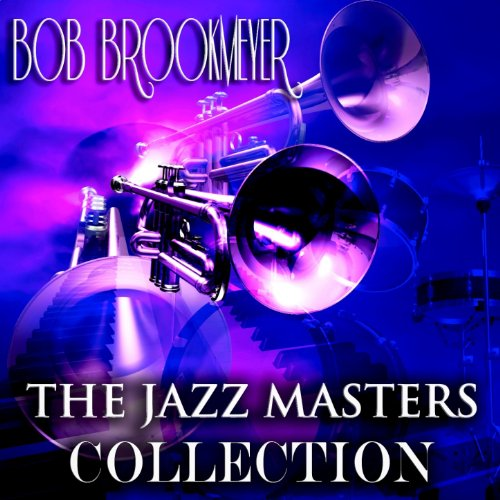 Bee Kay (feat. Zoot Sims) [Remastered]