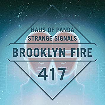 Strange Signals