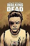 Walking Dead, Tome 23 - Murmures